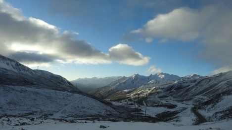 """Résultat de recherche d'images pour """"Le chemin de fer Sichuan-Tibet"""""""
